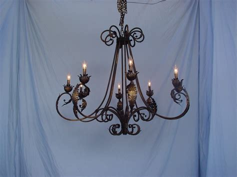 fancy hanging lights picture on winlights com deluxe