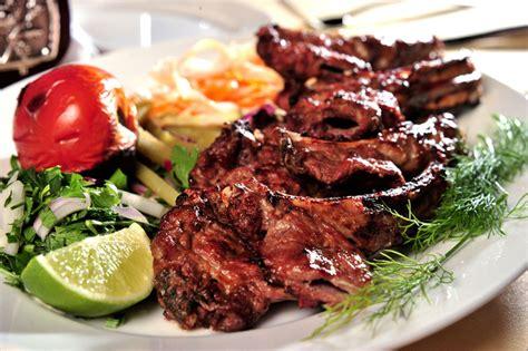 dubai cuisine shahista brings taste of central to dubai emirates 24 7