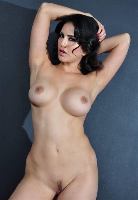 Sunny Leone Nude Naked Xxx Pussy Sex Hd Photos 70 Pics