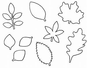 Blätter Vorlagen Zum Ausschneiden : bl tter vorlagen zum ausdrucken jackpotk nig ~ Lizthompson.info Haus und Dekorationen