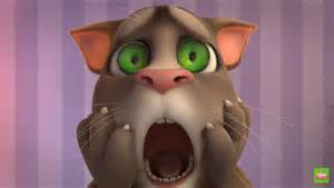 Talking Tom and Friends Episodes