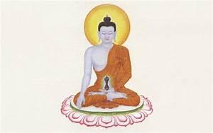 Buddha Bilder Gemalt : kamalashila institut f r buddhistische studien und meditation the karma kagyu lineage ~ Markanthonyermac.com Haus und Dekorationen