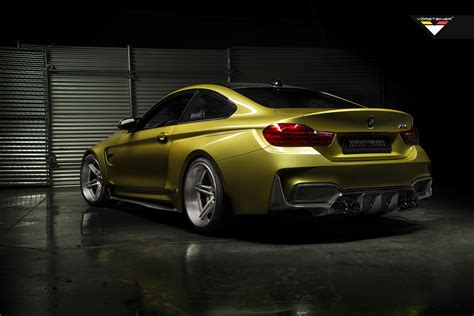 bmw m4 widebody vorsteiner widebody gtrs4 bmw m4 big euro