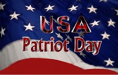 Patriot Quotes Sayings Sept Status Usa Dp