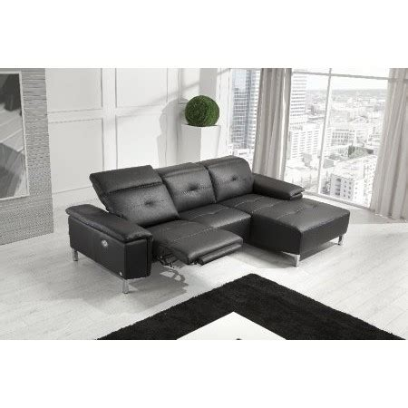 Zara Corner Sofa by 5 Leather Corner Sofas To Suit A Surrey Home Vale