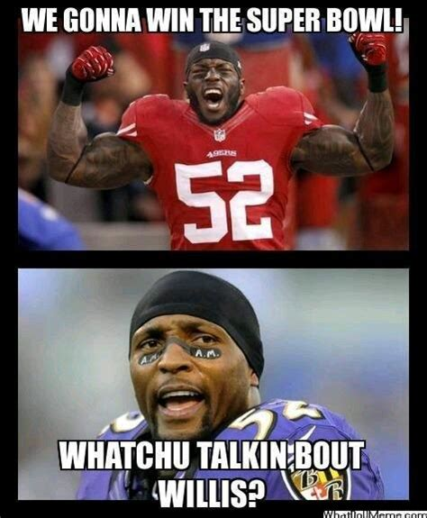 Funny Super Bowl Memes - 30 most funniest sports meme pictures and photos
