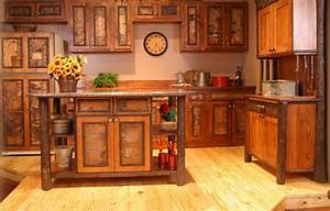 rustic furniture design for residential furnishings by old With rustic style furniture why when and how