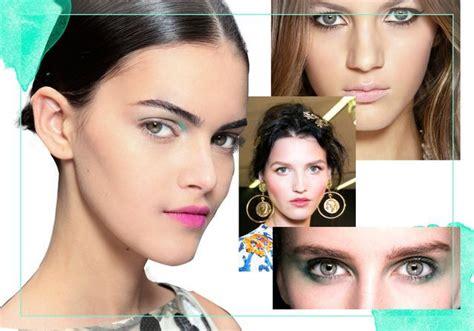 comment maquiller des yeux verts maquillage yeux verts comment maquiller les yeux verts
