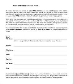 pin  farahnaz salimi     consent forms