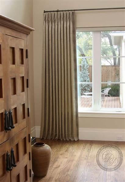 Window Drapery Treatments Customdraperydesigns Drapes Windows
