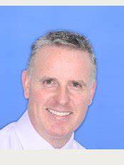 dr peter keenan orthodontic clinic read  reviews