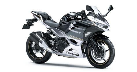 Kawasaki 250 2018 Image by Kawasaki 250 2019 đối Thủ Honda Cbr250rr Tr 236 Nh L 224 Ng