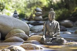 Buddha Bilder Gemalt : 15 buddha zitate ber selbsterfahrung erkenntnis buddhame ~ Markanthonyermac.com Haus und Dekorationen