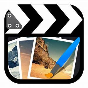 Cute CUT Pro - Full Featured Video Editor on the Mac App Store