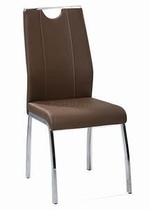 chaises salle manger pas cher With salle À manger contemporaineavec chaise moderne pas cher