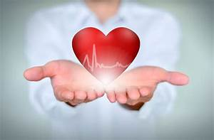 29 Small And Attainable Steps To Heart Health  U2013 Penn Medicine