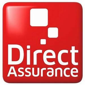 Assurance Direct Auto : direct assurance youtube ~ Medecine-chirurgie-esthetiques.com Avis de Voitures