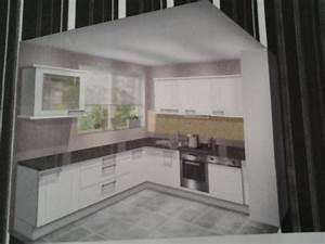 Küche Kosten Pro Meter : neue k che 1000 pro meter k chen forum ~ Lizthompson.info Haus und Dekorationen