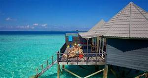 Maldives Vacation Packages & Romantic Getaways - 2018/19 ...