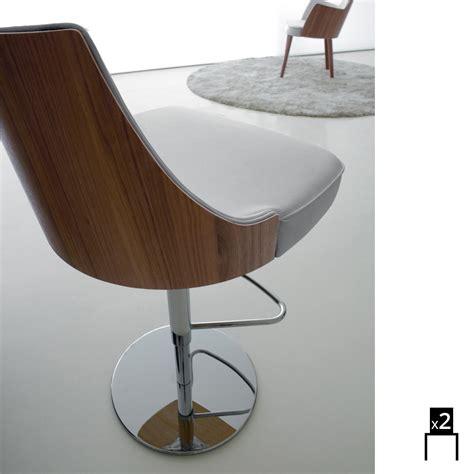 sgabelli moderni sgabelli da cucina moderni fabulous catalogo sgabelli