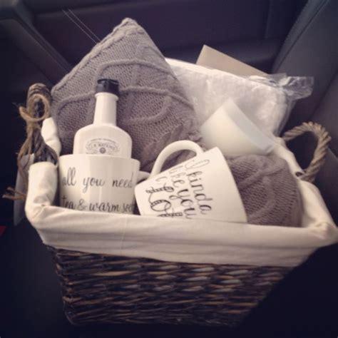 bridal shower gift cuddle kit   gift ideas