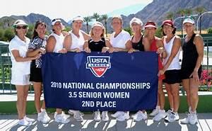 Tennis Briefs: Gainesville 2nd at USTA League Nationals ...