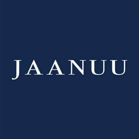 Jaanuu - YouTube