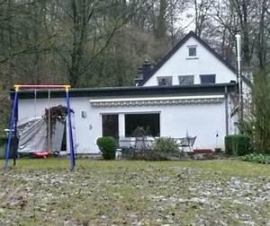Anbau Einfamilienhaus Beispiele : architekt bielefeld tim gysae architekt bdb projekte ~ Lizthompson.info Haus und Dekorationen