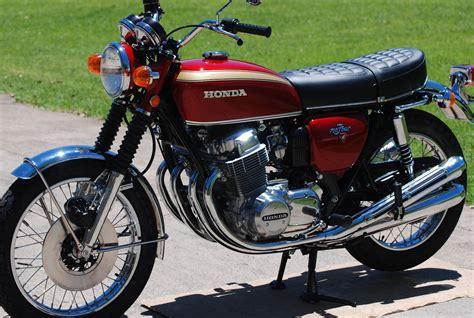 honda motorcycles vintage honda motorcycles tìm với google motorcycles