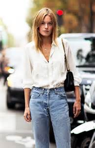 2017 Fashion Trends Street-Style