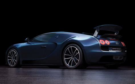 Bugatti Veyron Hd Wallpaper by Hd Wallpapers Bugatti Veyron Hd Wallpapers