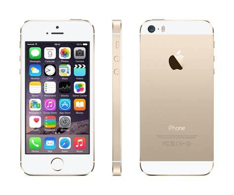 boost mobile phones iphone 5s iphone 5s 16gb goud computer service webshop de