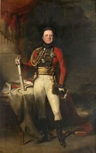 Biography – RAMSAY, GEORGE, 9th Earl of DALHOUSIE – Volume ...  Lord