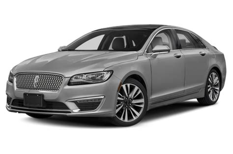 2019 Lincoln Mkz by 2019 Lincoln Mkz Expert Reviews Specs And Photos