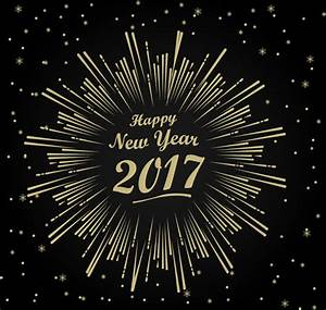 new year templates free