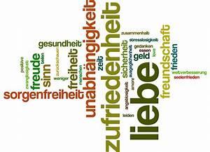 Nachhaltig Leben Und Konsumieren : her mit dem sch nen leben chilirot ~ Yasmunasinghe.com Haus und Dekorationen