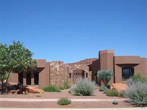 Top 10 Most Expensive Homes for Sale in St George Utah ...