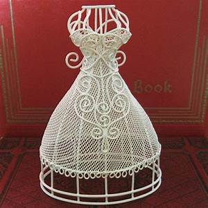 107 Best Images About Victorian Mannequin Jewelry Holder