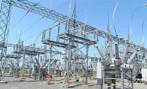 Как перевести кВА в кВт формула перевода кВА в кВт . Разница кВА и кВт ? Статьи