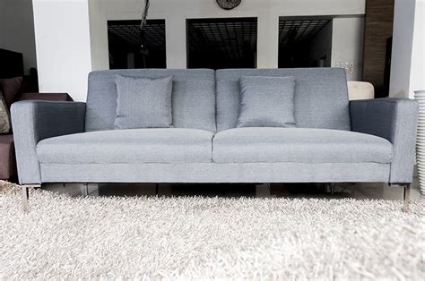 sofa bed mlm home central philippines