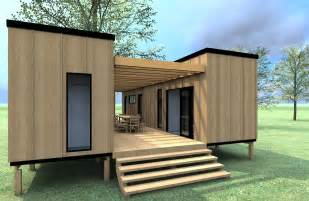 home design for small homes container home designs shipping container homes and shipping modern container home designer