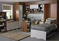 bedroom office ideas BEST Fresh Small Home Office Design Layout Ideas #15038