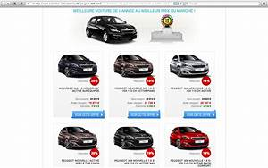 Demarche Achat Voiture Occasion : acompte pour l achat d une voiture neuve ~ Gottalentnigeria.com Avis de Voitures