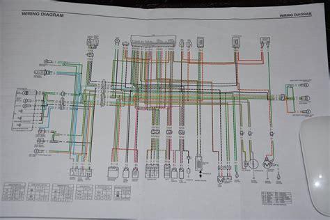 Atr Ruckus Wiring Harness Install Library