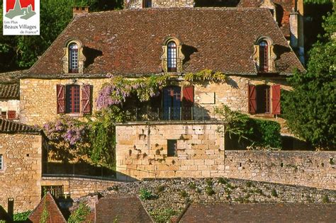 plus beaux villages de dordogne p 233 rigord tourisme