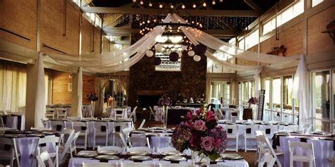 ranch   mountains weddings  prices  wedding
