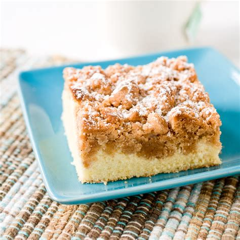 york style crumb cake americas test kitchen