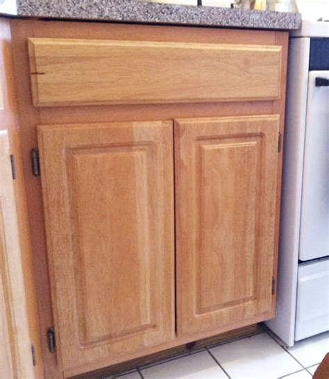 homeofficedecoration replace kitchen cabinet doors