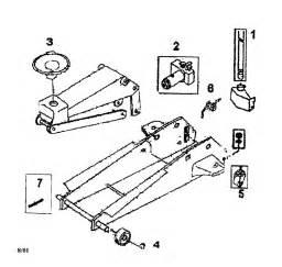 floor hydraulic power unit diagram floor free engine image for user manual