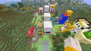 17 Best images about stampylongnose with L for lee on ...
